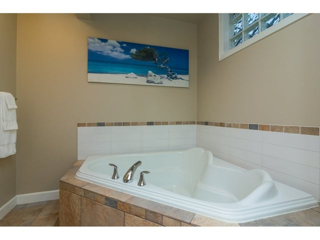 105 976 ADAIR AVENUE - Maillardville Apartment/Condo for sale, 2 Bedrooms (R2226224) #13