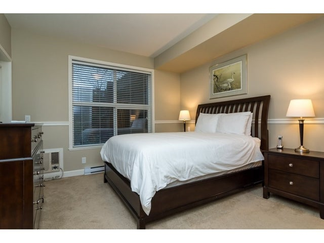 105 976 ADAIR AVENUE - Maillardville Apartment/Condo for sale, 2 Bedrooms (R2226224) #14