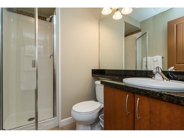 105 976 ADAIR AVENUE - Maillardville Apartment/Condo for sale, 2 Bedrooms (R2226224) #15