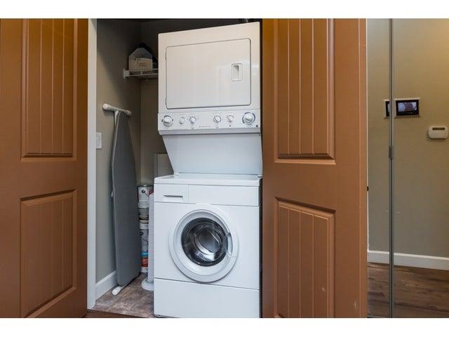 105 976 ADAIR AVENUE - Maillardville Apartment/Condo for sale, 2 Bedrooms (R2226224) #16