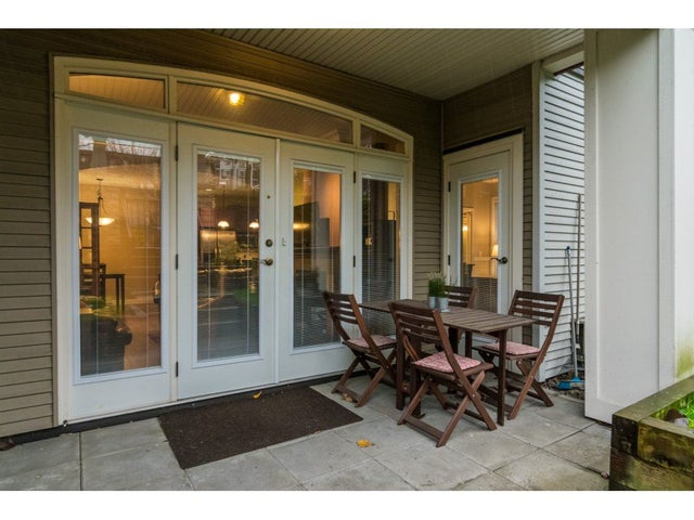 105 976 ADAIR AVENUE - Maillardville Apartment/Condo for sale, 2 Bedrooms (R2226224) #17