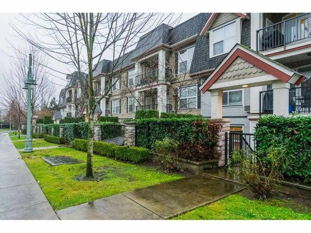 105 976 ADAIR AVENUE - Maillardville Apartment/Condo for sale, 2 Bedrooms (R2226224) #18