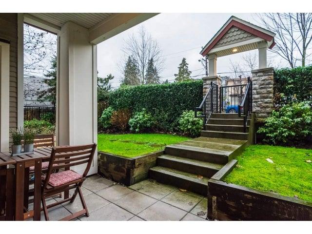 105 976 ADAIR AVENUE - Maillardville Apartment/Condo for sale, 2 Bedrooms (R2226224) #19