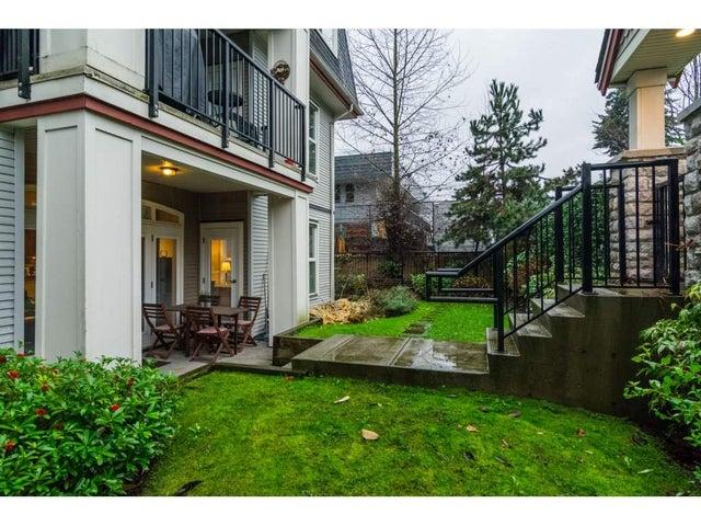 105 976 ADAIR AVENUE - Maillardville Apartment/Condo for sale, 2 Bedrooms (R2226224) #20
