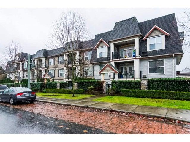 105 976 ADAIR AVENUE - Maillardville Apartment/Condo for sale, 2 Bedrooms (R2226224) #2
