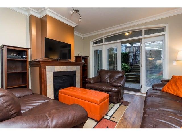 105 976 ADAIR AVENUE - Maillardville Apartment/Condo for sale, 2 Bedrooms (R2226224) #3