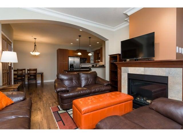105 976 ADAIR AVENUE - Maillardville Apartment/Condo for sale, 2 Bedrooms (R2226224) #4