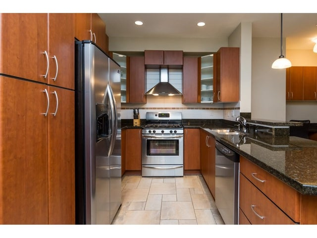 105 976 ADAIR AVENUE - Maillardville Apartment/Condo for sale, 2 Bedrooms (R2226224) #7