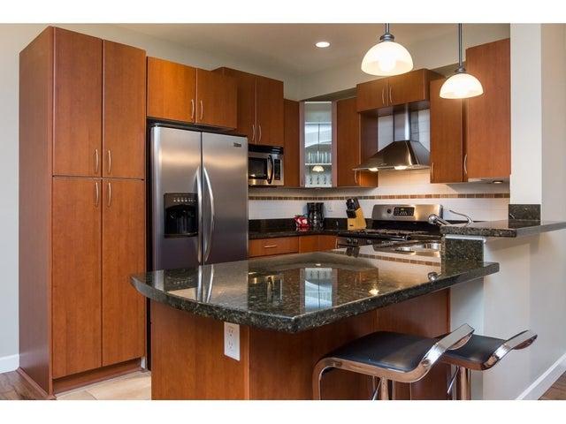 105 976 ADAIR AVENUE - Maillardville Apartment/Condo for sale, 2 Bedrooms (R2226224) #8