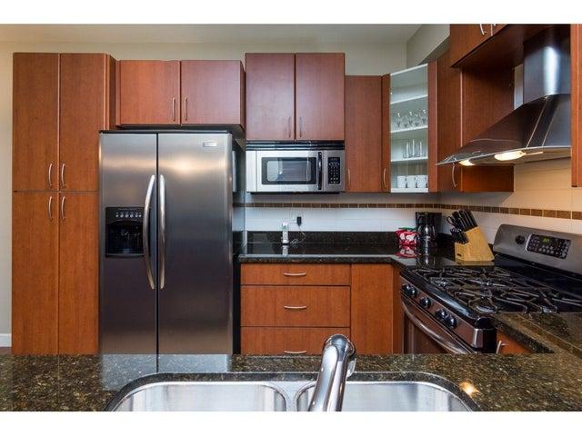 105 976 ADAIR AVENUE - Maillardville Apartment/Condo for sale, 2 Bedrooms (R2226224) #9