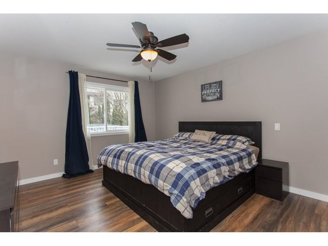 5474 CEDARCREEK DRIVE - Promontory House/Single Family for sale, 5 Bedrooms (R2243872) #12