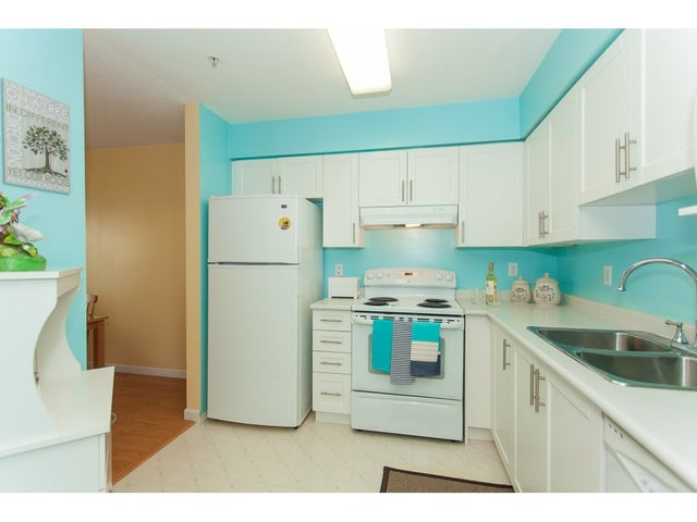 211 13939 LAUREL DRIVE - Whalley Apartment/Condo for sale, 2 Bedrooms (R2269420) #10