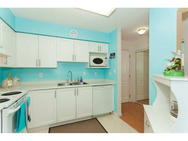 211 13939 LAUREL DRIVE - Whalley Apartment/Condo for sale, 2 Bedrooms (R2269420) #11