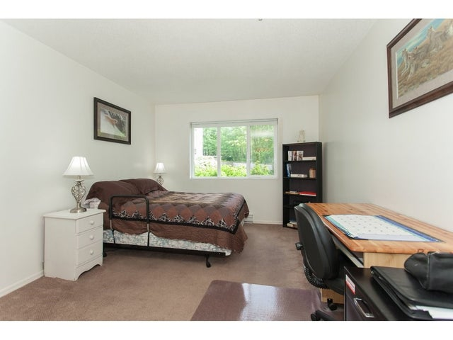 211 13939 LAUREL DRIVE - Whalley Apartment/Condo for sale, 2 Bedrooms (R2269420) #13