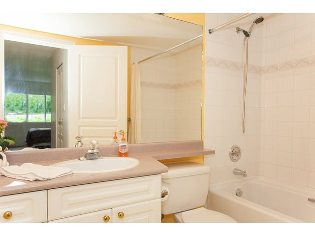 211 13939 LAUREL DRIVE - Whalley Apartment/Condo for sale, 2 Bedrooms (R2269420) #15