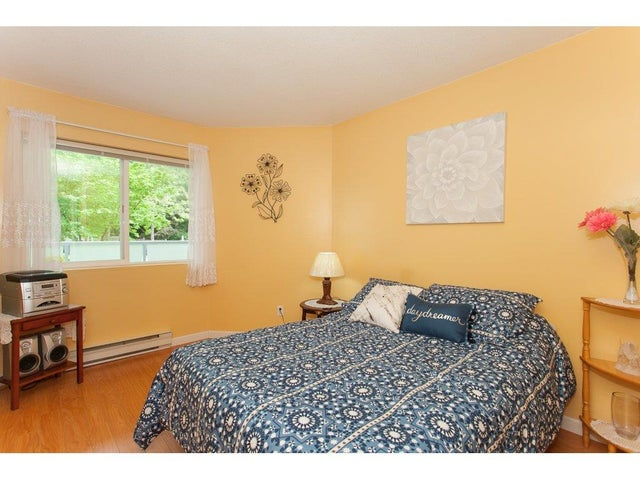 211 13939 LAUREL DRIVE - Whalley Apartment/Condo for sale, 2 Bedrooms (R2269420) #16
