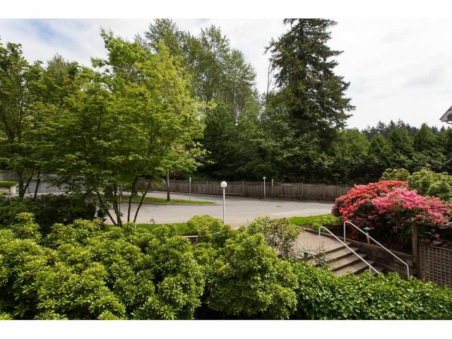 211 13939 LAUREL DRIVE - Whalley Apartment/Condo for sale, 2 Bedrooms (R2269420) #20