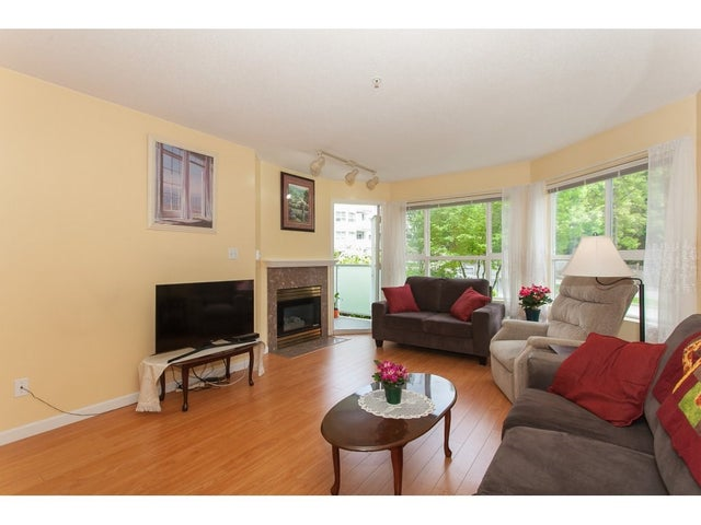 211 13939 LAUREL DRIVE - Whalley Apartment/Condo for sale, 2 Bedrooms (R2269420) #3