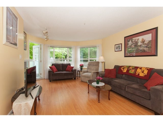 211 13939 LAUREL DRIVE - Whalley Apartment/Condo for sale, 2 Bedrooms (R2269420) #4
