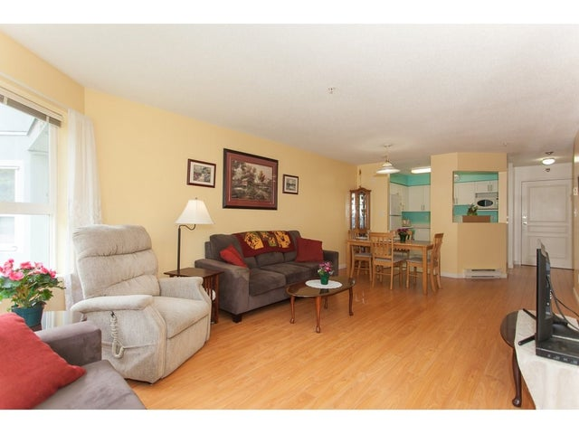 211 13939 LAUREL DRIVE - Whalley Apartment/Condo for sale, 2 Bedrooms (R2269420) #5