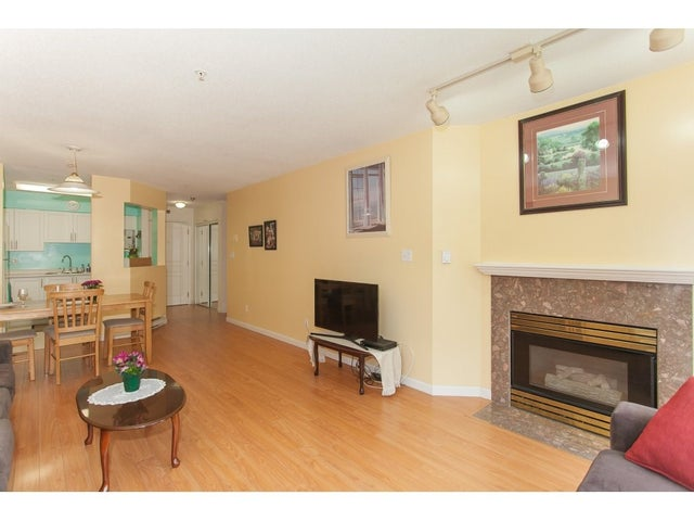 211 13939 LAUREL DRIVE - Whalley Apartment/Condo for sale, 2 Bedrooms (R2269420) #6