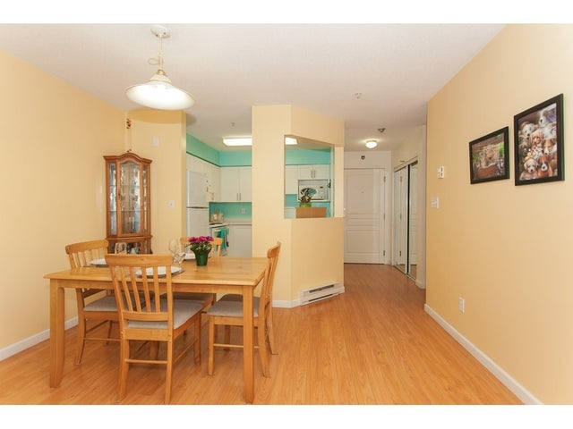 211 13939 LAUREL DRIVE - Whalley Apartment/Condo for sale, 2 Bedrooms (R2269420) #7