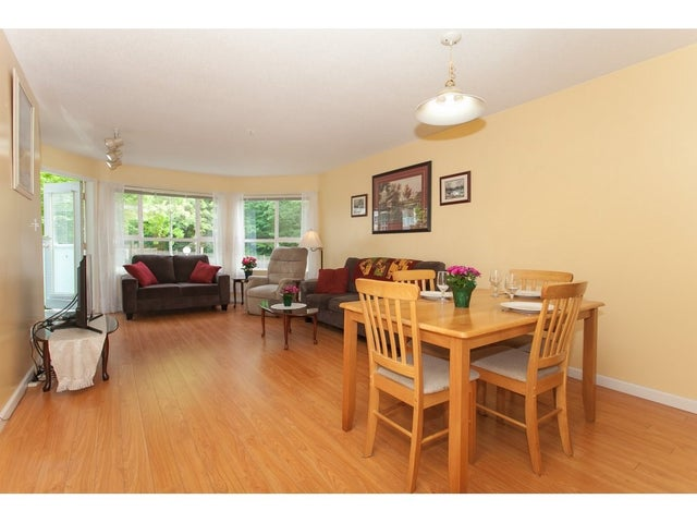 211 13939 LAUREL DRIVE - Whalley Apartment/Condo for sale, 2 Bedrooms (R2269420) #8