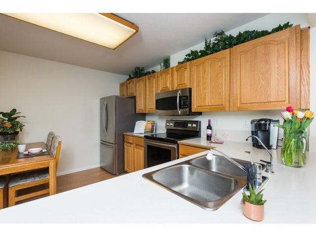 203 1234 MERKLIN STREET - White Rock Apartment/Condo for sale, 2 Bedrooms (R2271347) #12