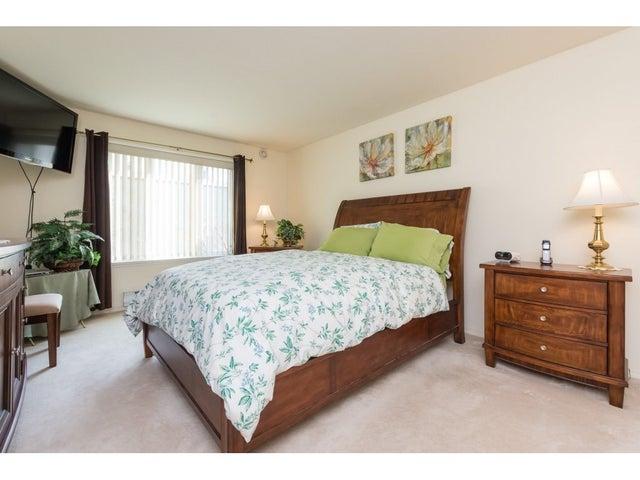 203 1234 MERKLIN STREET - White Rock Apartment/Condo for sale, 2 Bedrooms (R2271347) #13