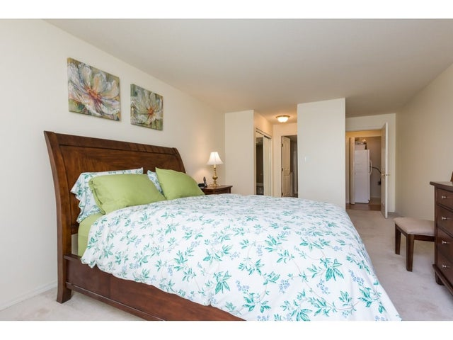 203 1234 MERKLIN STREET - White Rock Apartment/Condo for sale, 2 Bedrooms (R2271347) #14