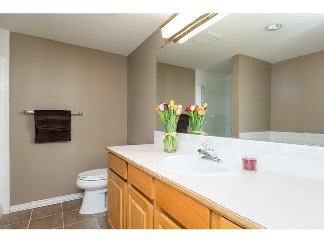 203 1234 MERKLIN STREET - White Rock Apartment/Condo for sale, 2 Bedrooms (R2271347) #16