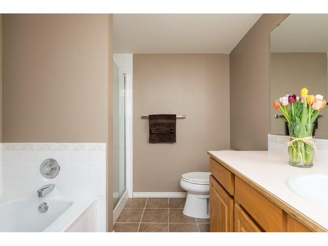 203 1234 MERKLIN STREET - White Rock Apartment/Condo for sale, 2 Bedrooms (R2271347) #17