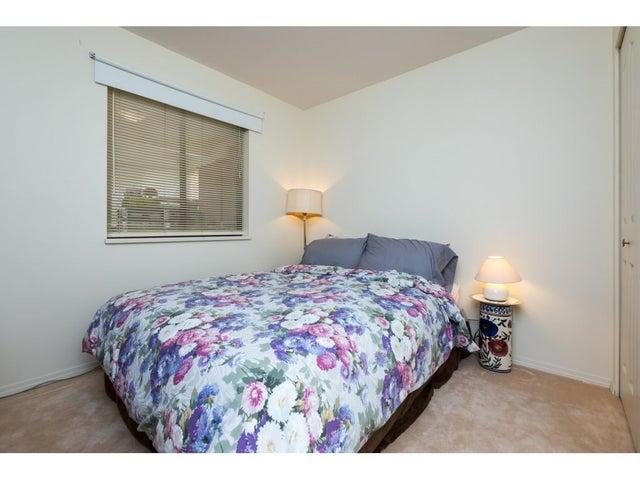 203 1234 MERKLIN STREET - White Rock Apartment/Condo for sale, 2 Bedrooms (R2271347) #18