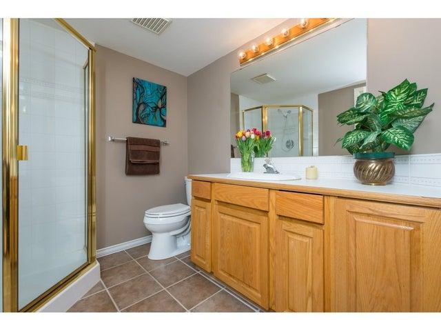 203 1234 MERKLIN STREET - White Rock Apartment/Condo for sale, 2 Bedrooms (R2271347) #20