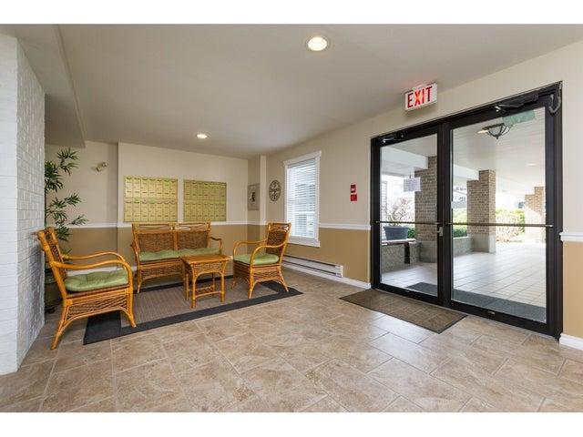 203 1234 MERKLIN STREET - White Rock Apartment/Condo for sale, 2 Bedrooms (R2271347) #3