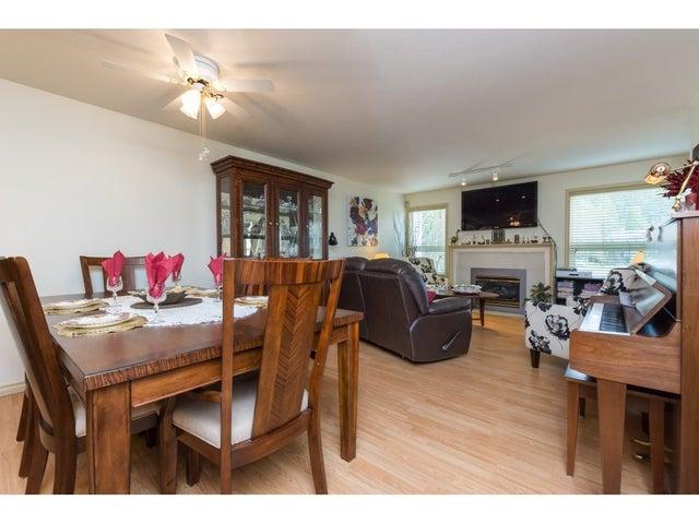 203 1234 MERKLIN STREET - White Rock Apartment/Condo for sale, 2 Bedrooms (R2271347) #4