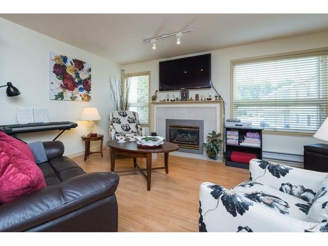 203 1234 MERKLIN STREET - White Rock Apartment/Condo for sale, 2 Bedrooms (R2271347) #5