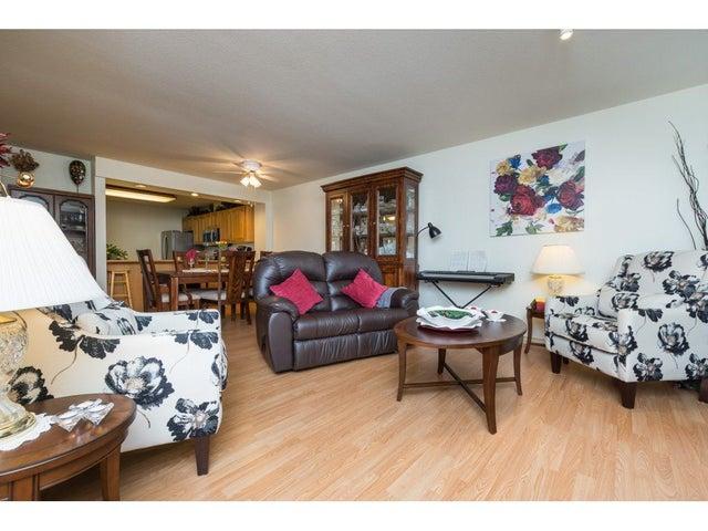 203 1234 MERKLIN STREET - White Rock Apartment/Condo for sale, 2 Bedrooms (R2271347) #6