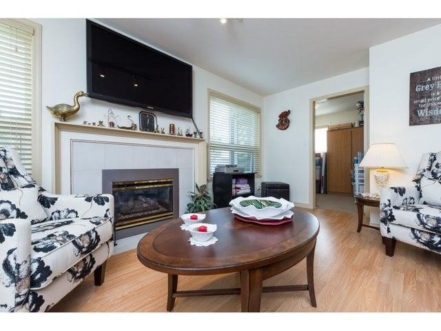 203 1234 MERKLIN STREET - White Rock Apartment/Condo for sale, 2 Bedrooms (R2271347) #7