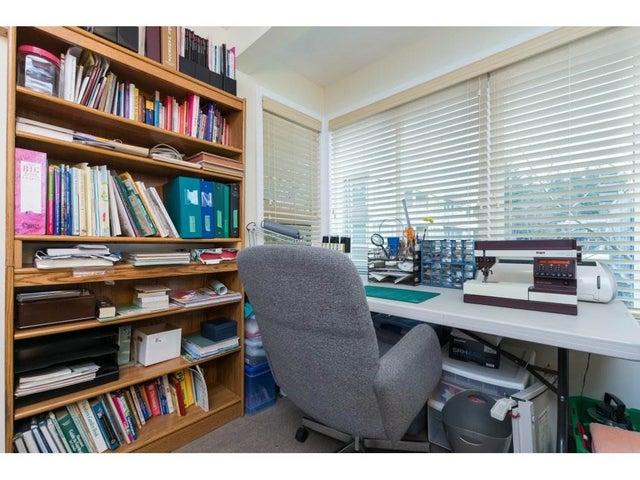 203 1234 MERKLIN STREET - White Rock Apartment/Condo for sale, 2 Bedrooms (R2271347) #8