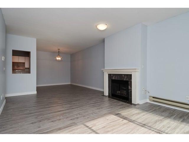 111 13918 72 AVENUE - East Newton Apartment/Condo for sale, 1 Bedroom (R2316880) #10
