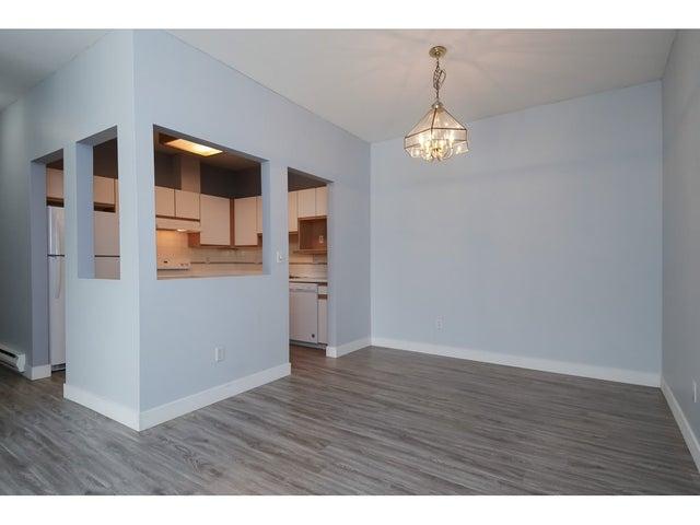 111 13918 72 AVENUE - East Newton Apartment/Condo for sale, 1 Bedroom (R2316880) #11