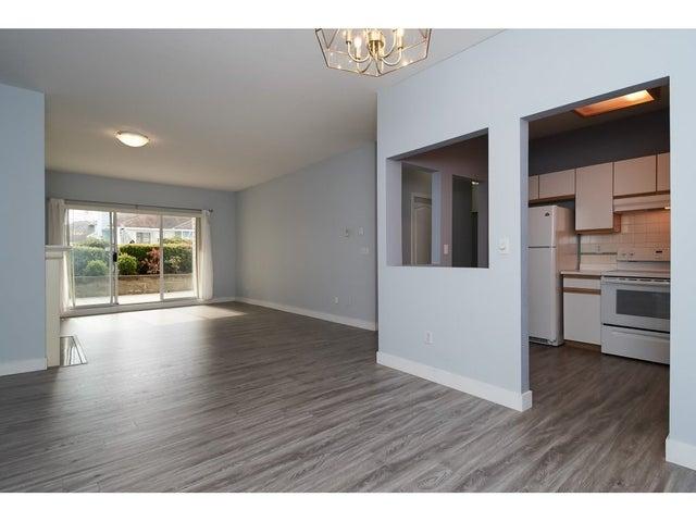 111 13918 72 AVENUE - East Newton Apartment/Condo for sale, 1 Bedroom (R2316880) #12