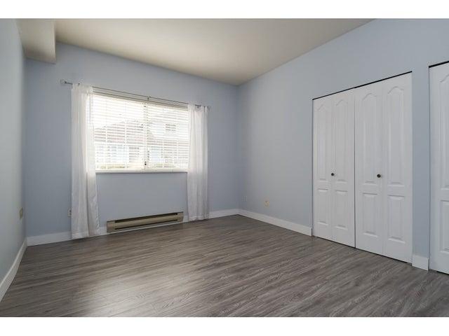111 13918 72 AVENUE - East Newton Apartment/Condo for sale, 1 Bedroom (R2316880) #13