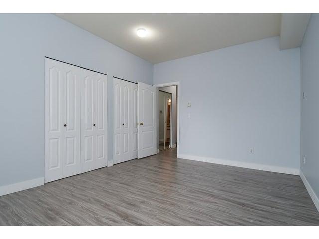 111 13918 72 AVENUE - East Newton Apartment/Condo for sale, 1 Bedroom (R2316880) #14