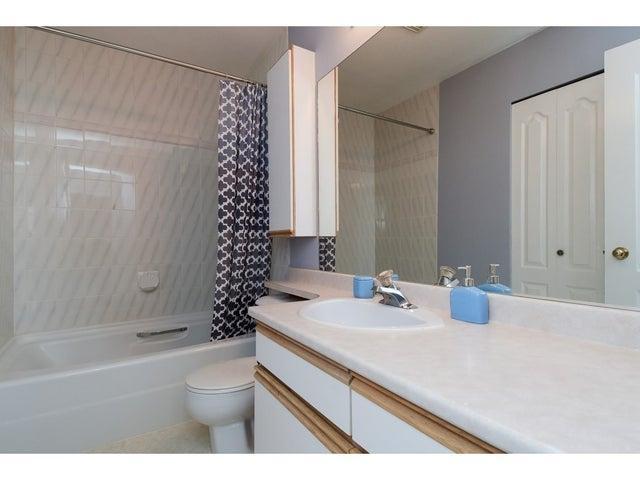 111 13918 72 AVENUE - East Newton Apartment/Condo for sale, 1 Bedroom (R2316880) #15
