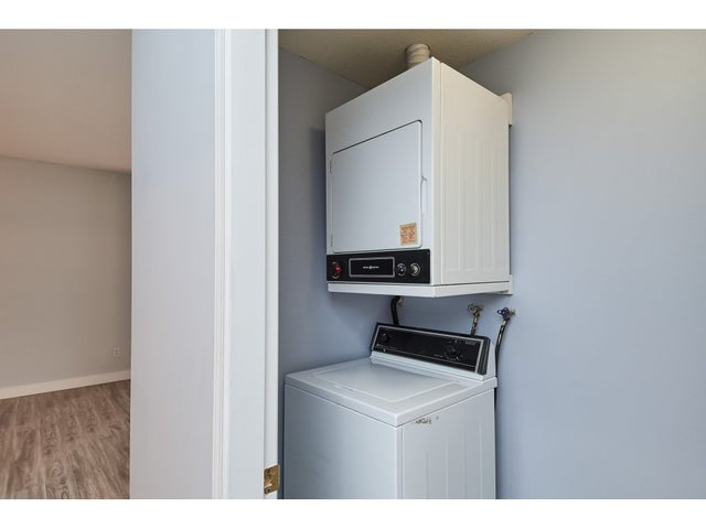 111 13918 72 AVENUE - East Newton Apartment/Condo for sale, 1 Bedroom (R2316880) #16