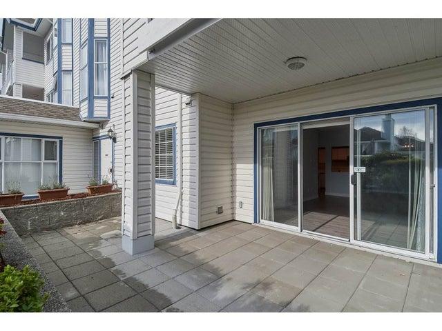111 13918 72 AVENUE - East Newton Apartment/Condo for sale, 1 Bedroom (R2316880) #17