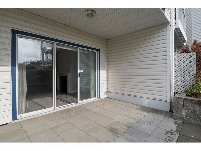 111 13918 72 AVENUE - East Newton Apartment/Condo for sale, 1 Bedroom (R2316880) #18