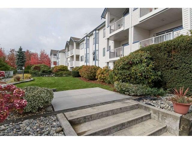 111 13918 72 AVENUE - East Newton Apartment/Condo for sale, 1 Bedroom (R2316880) #19